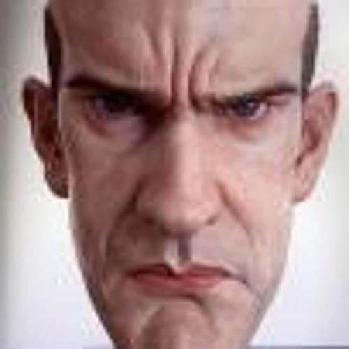 sanity101's avatar