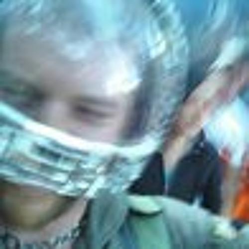 goolie's avatar