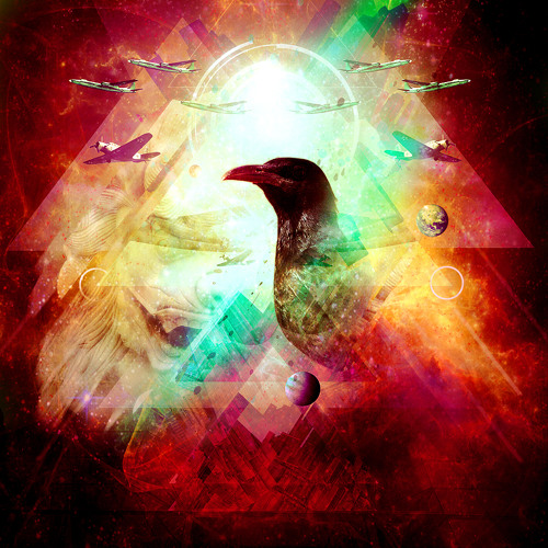 Kameleon-Pangea's avatar