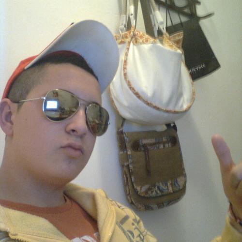 Ruben LatiBreak's avatar