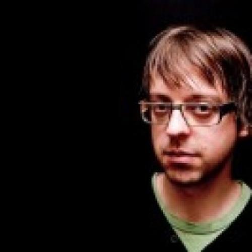 mattbrighton's avatar