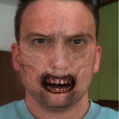 Dissident Undead's avatar