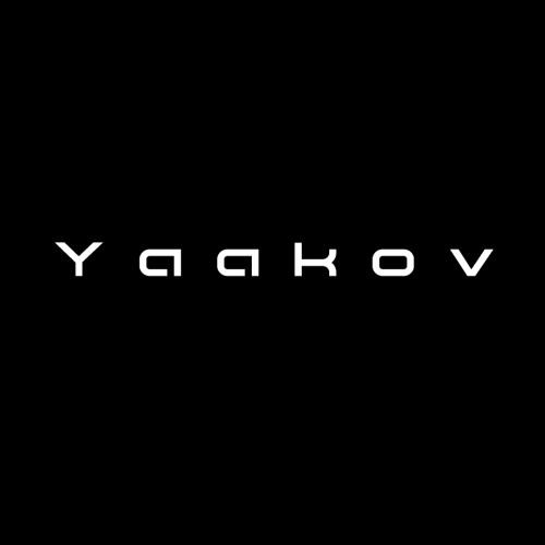 Yaakov's avatar