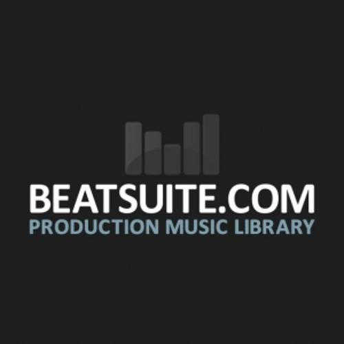 Beatsuite.com's avatar
