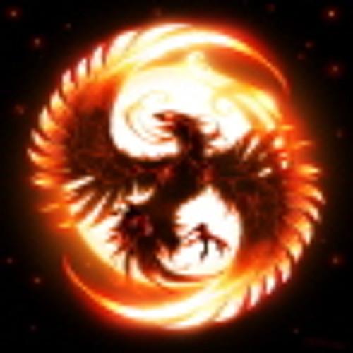 NemeanBoy's avatar