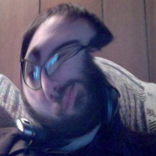 Oliver_Chris's avatar