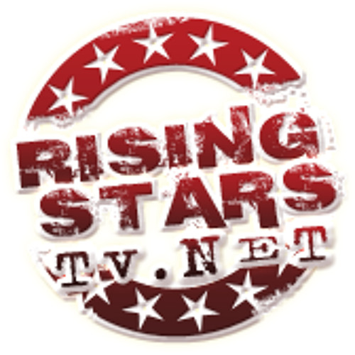 RisingStarsTV's avatar