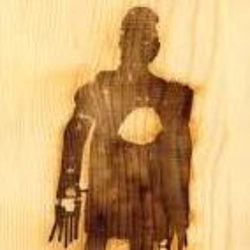 The Wicker Man's avatar