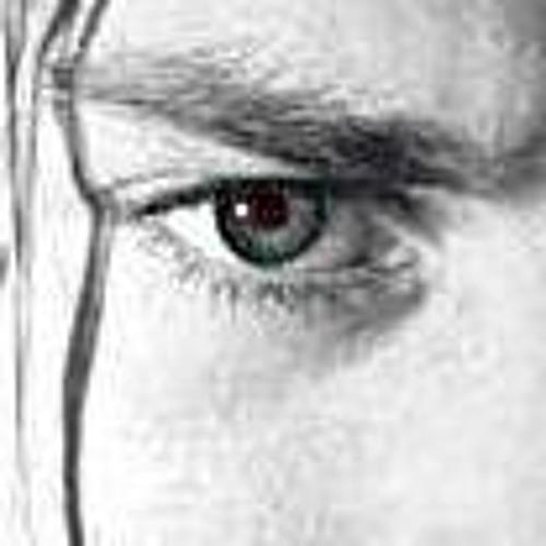 ramzeus's avatar