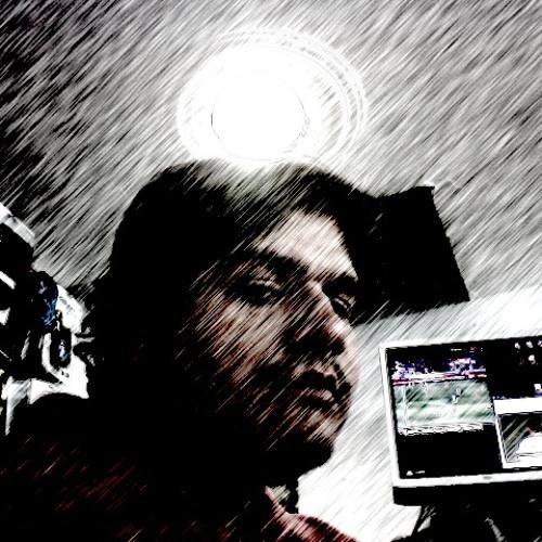 rolilllo's avatar