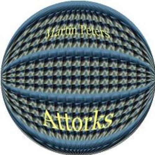 Attorks's avatar