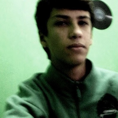 iagobritto's avatar