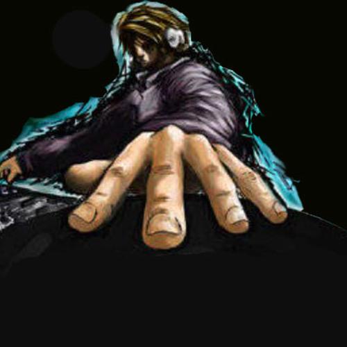 Kerrse's avatar