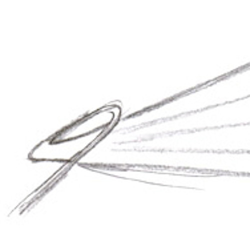 lifeinchords's avatar