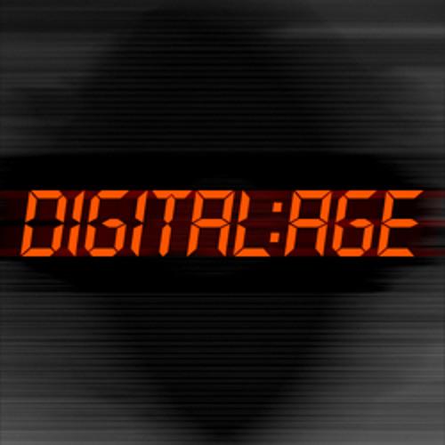 digitalagemusic's avatar