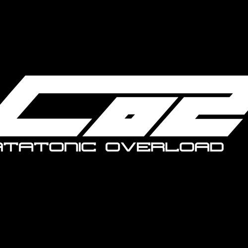 CatatonicOverload's avatar