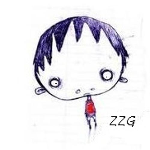 ZZG's avatar