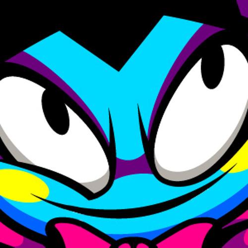 nicoplummer's avatar