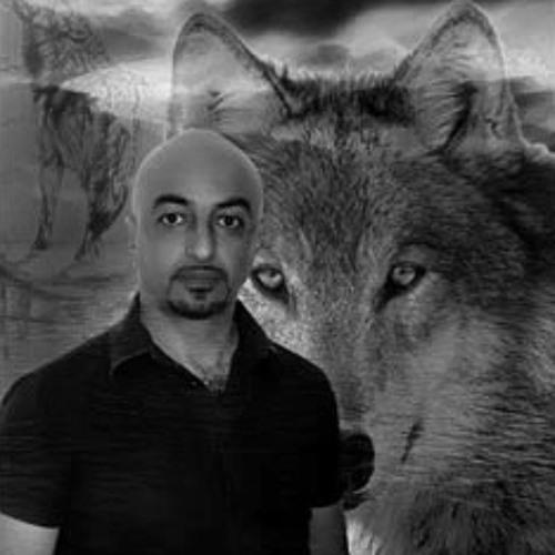 Sarnevesht's avatar