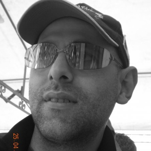 Presidente's avatar