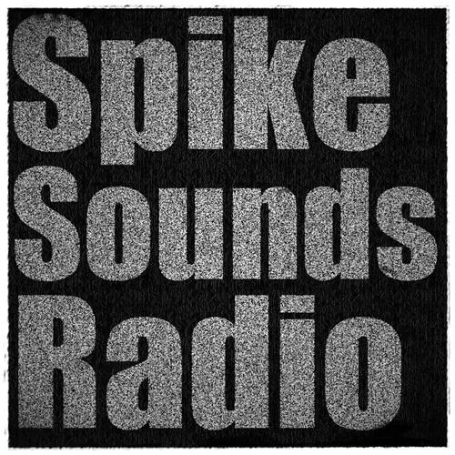 spikesoundsradio-1's avatar
