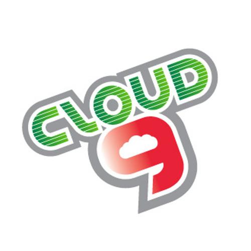 cloud9sound's avatar