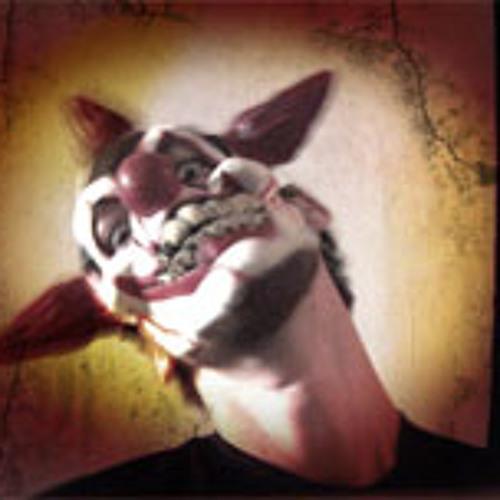 Bloodyclown's avatar