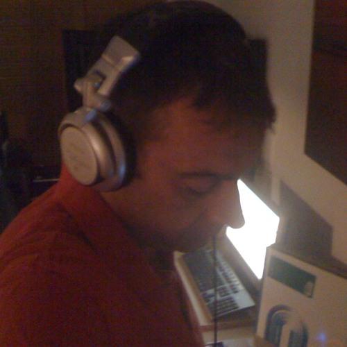 user9904158's avatar
