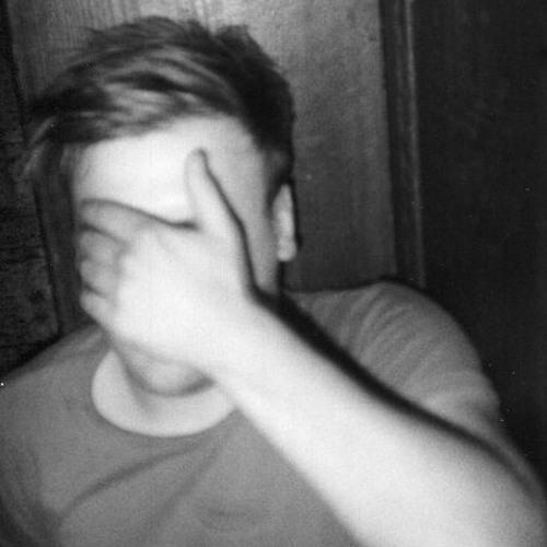 IntroBoy's avatar