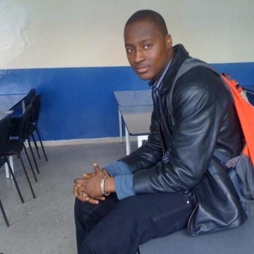 Mounio's avatar