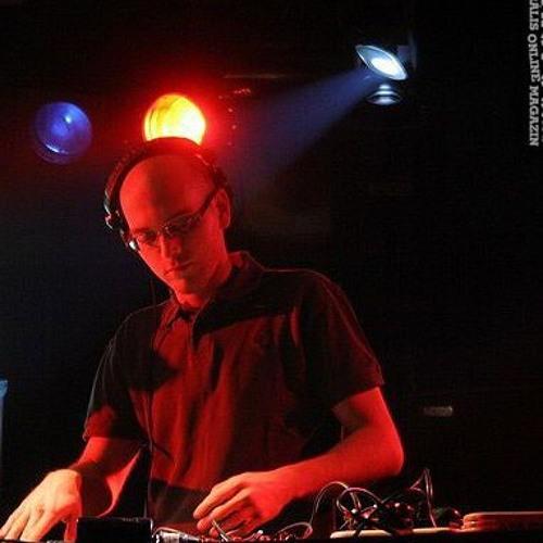 dj Erká's avatar