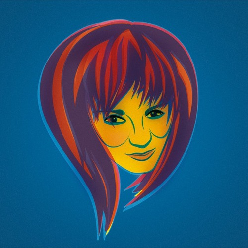 mymerb's avatar