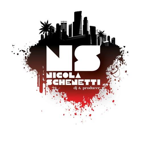 Nicola Schenetti's avatar