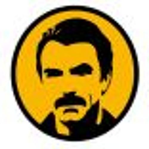 wrAku (PL)'s avatar