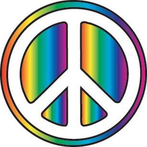 owniga's avatar