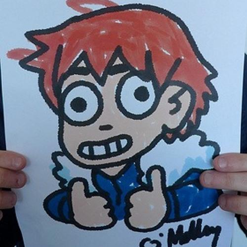lautleben's avatar