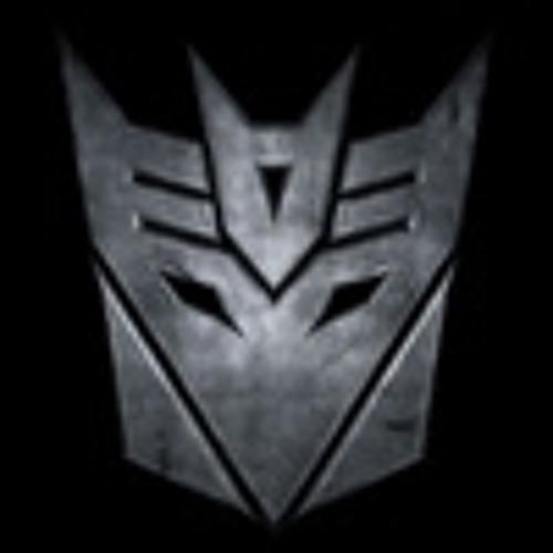 ZeroTZero's avatar