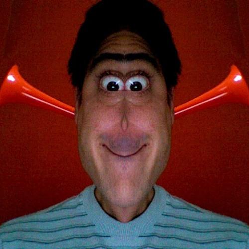 visupaku's avatar