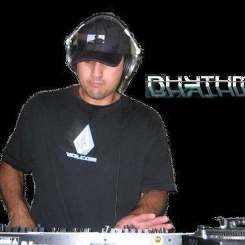 Rhythm (San Diego)'s avatar