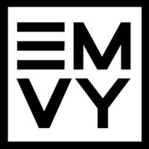 Emvy -Far from Home (a.k.a. Will You Dream) on Afterhours.fm