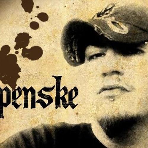 P3N5K3's avatar
