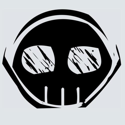 harbinger's avatar