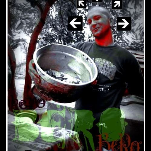 B_è-R-O-23's avatar
