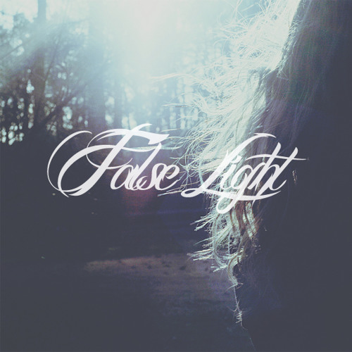 False Light's avatar