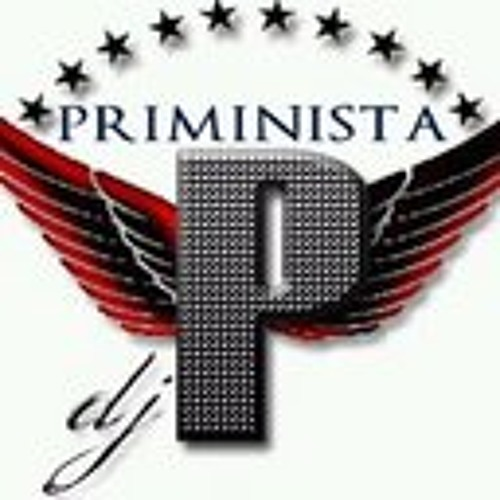 DjPriminista's avatar