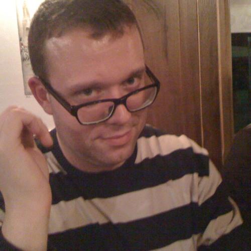 Marcel Ziegler's avatar