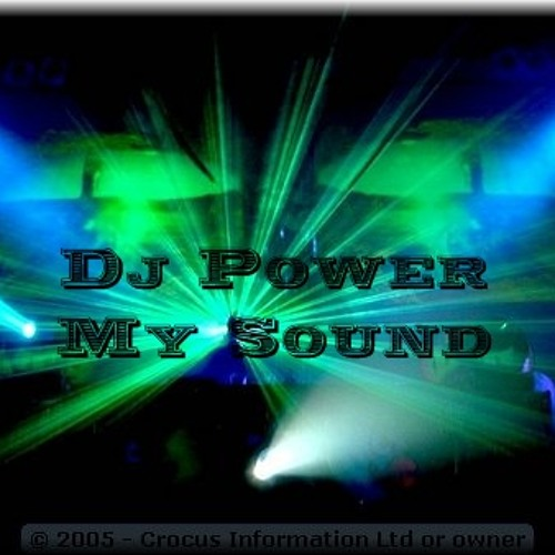 dj_power's avatar