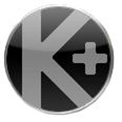 [K+]'s avatar