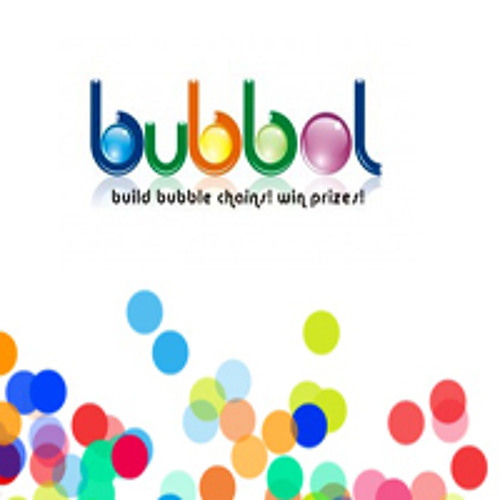 bubbol's avatar