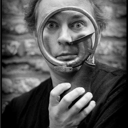 Michel Duprez's avatar